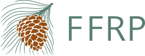 Friends of the Fiscalini Ranchi Preserve Logo
